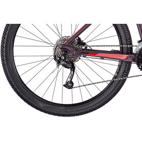 """ORBEA MX ENT 40 27,5"""", purple/pink"""